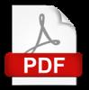 Novemberi vihar ingyenes letöltés pdf